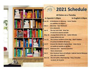 2021 Book Discussion Schedule Flyer.jpg