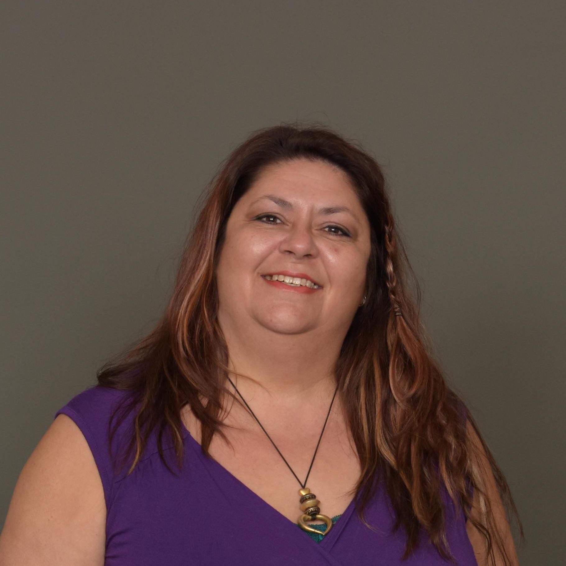Susan Basco's Profile Photo
