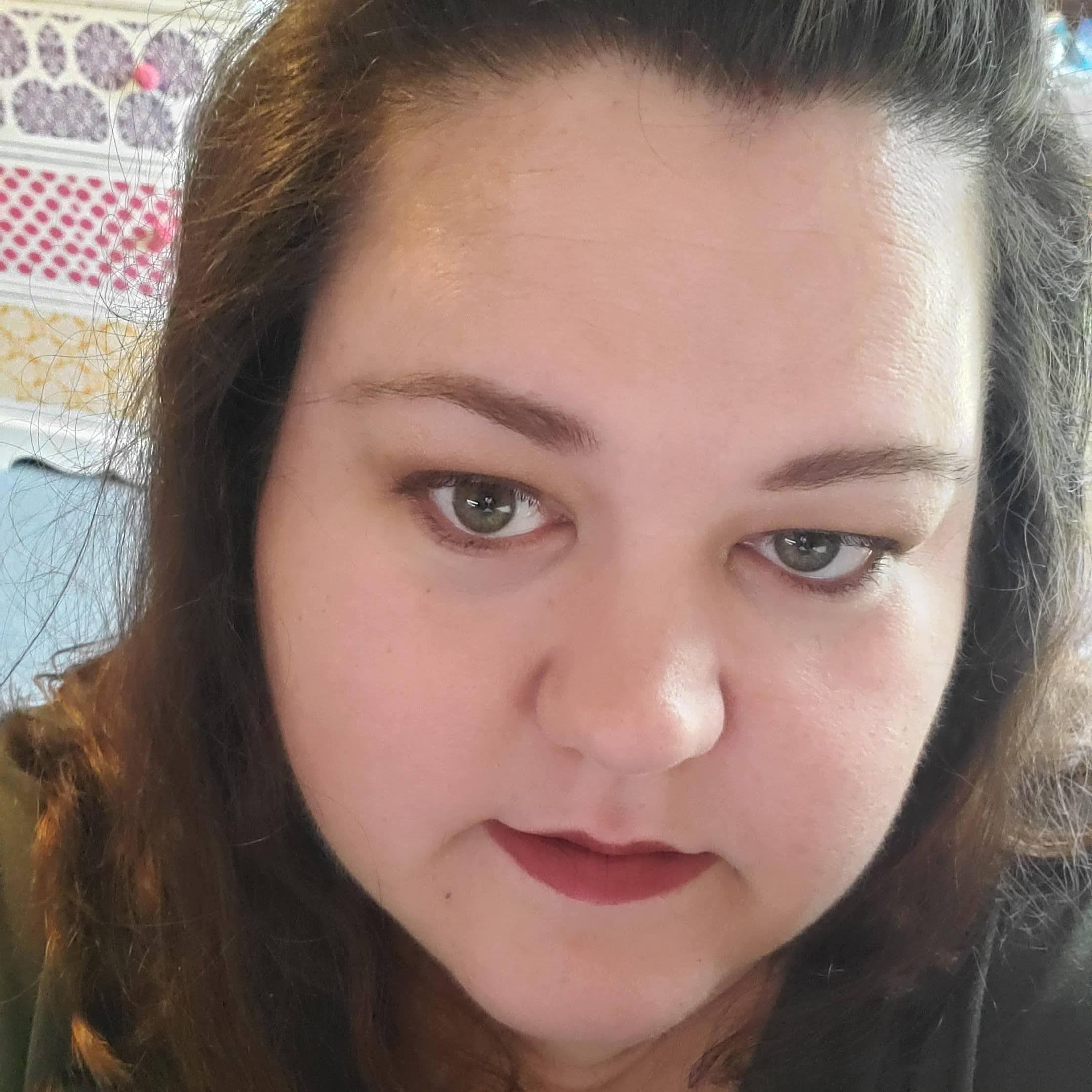 Beth Johnson's Profile Photo
