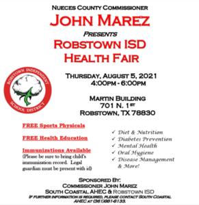 RISD Health Fair.PNG