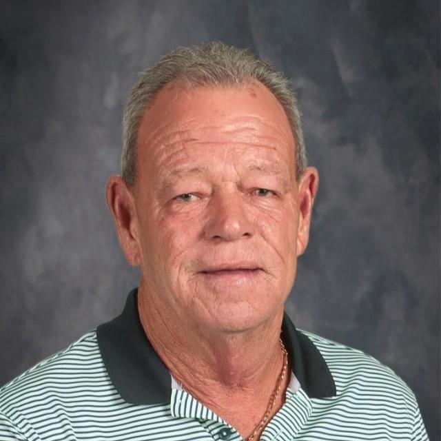 Scott Martin's Profile Photo