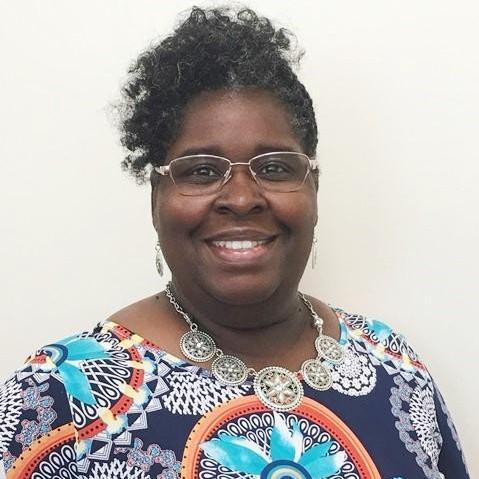 Vanessa Williams's Profile Photo