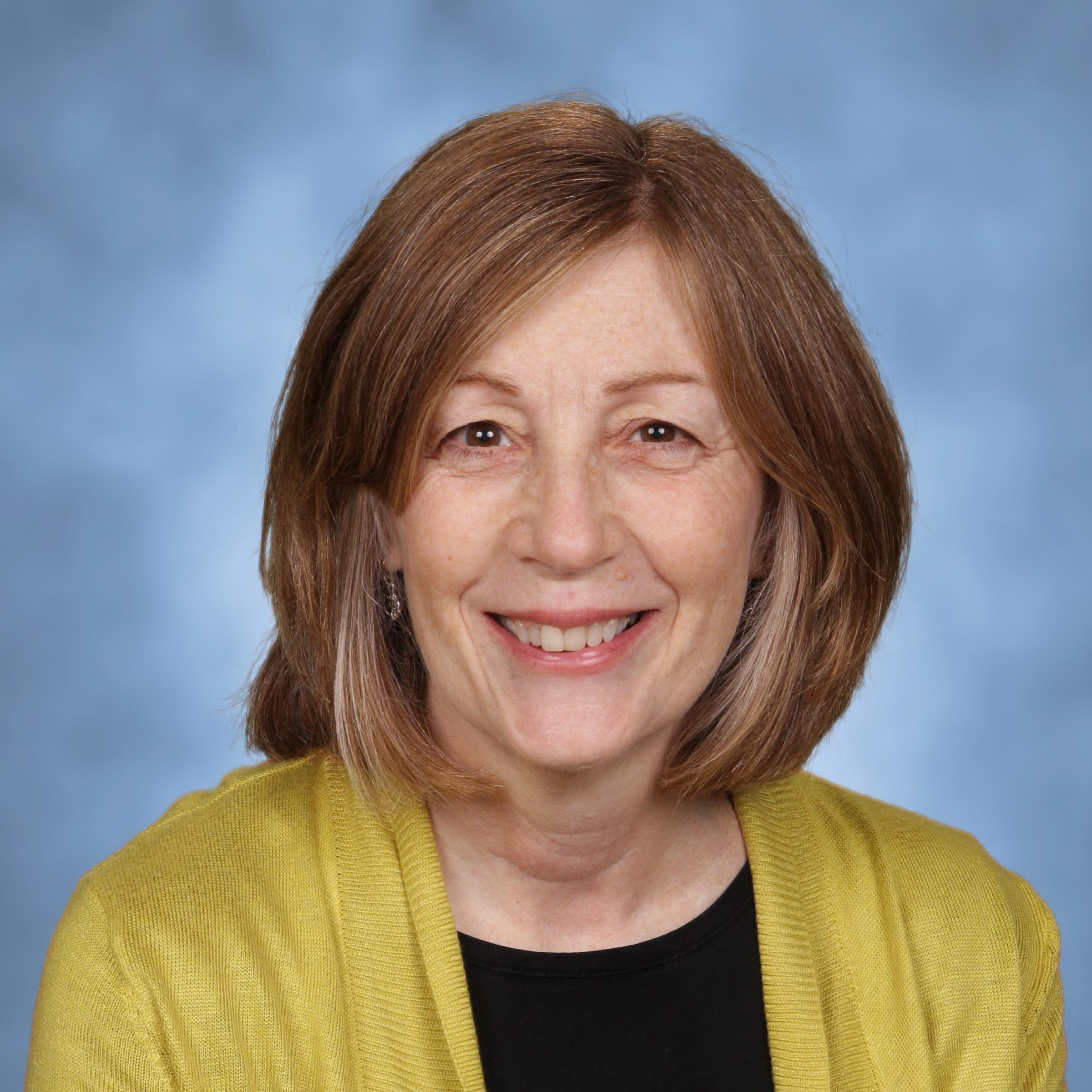 Laura Hochstein's Profile Photo