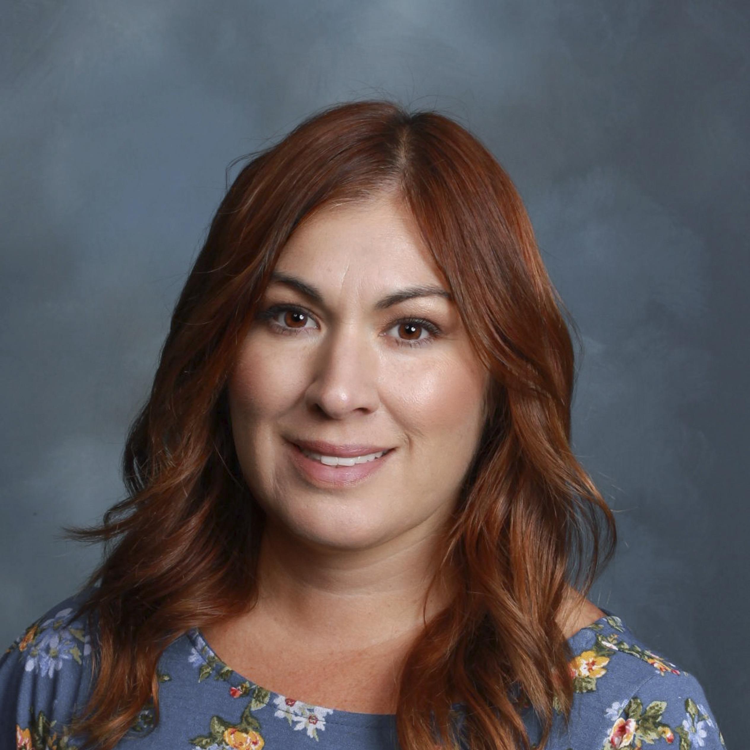 Yesenia Brockett's Profile Photo