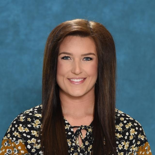 Tabitha Montgomery's Profile Photo