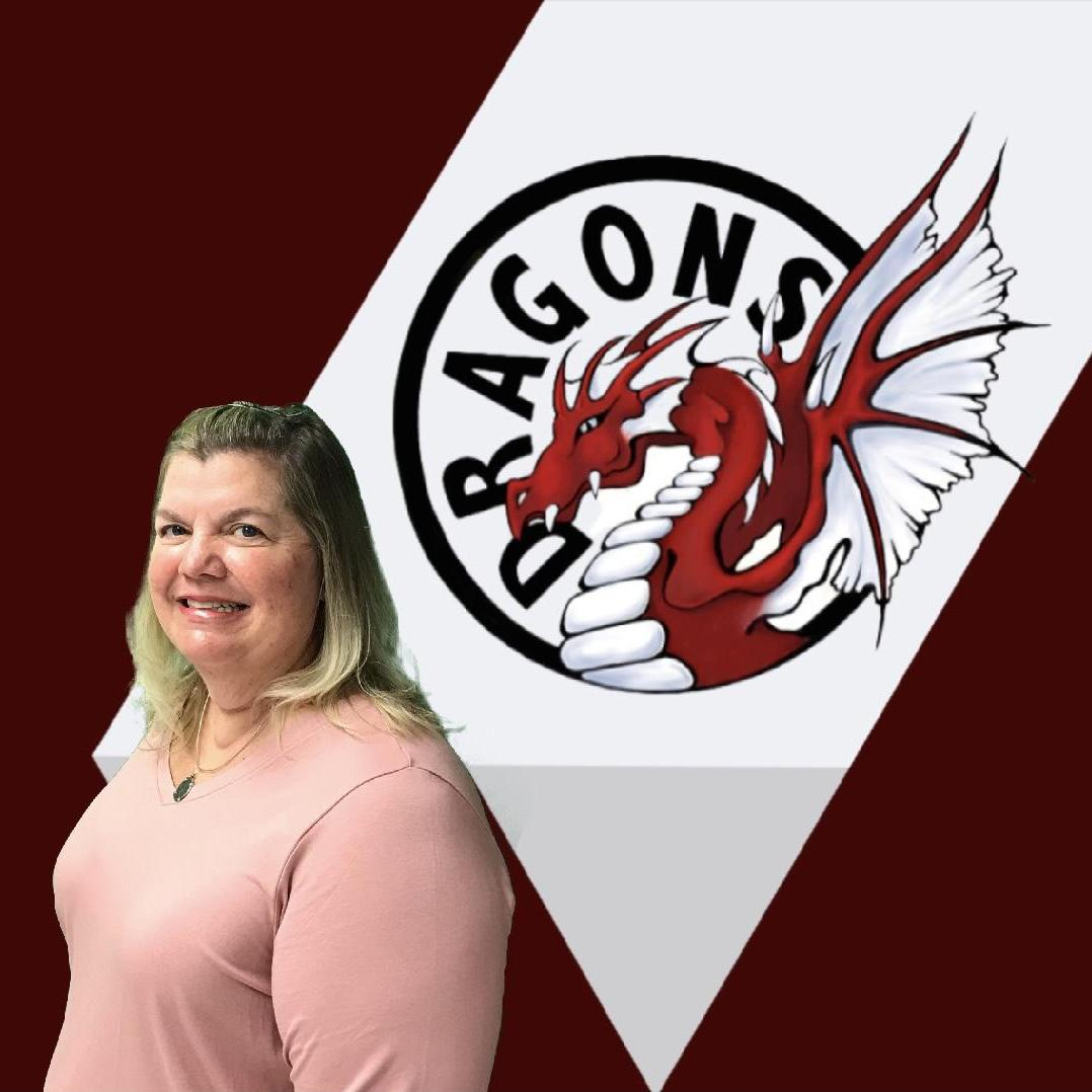 Laura McLemore's Profile Photo