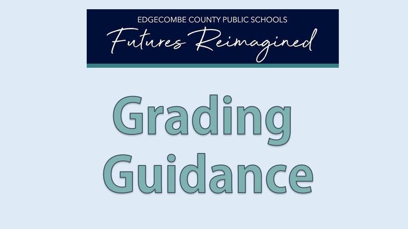 Covid-19 School Closure Grading Guidance Featured Photo