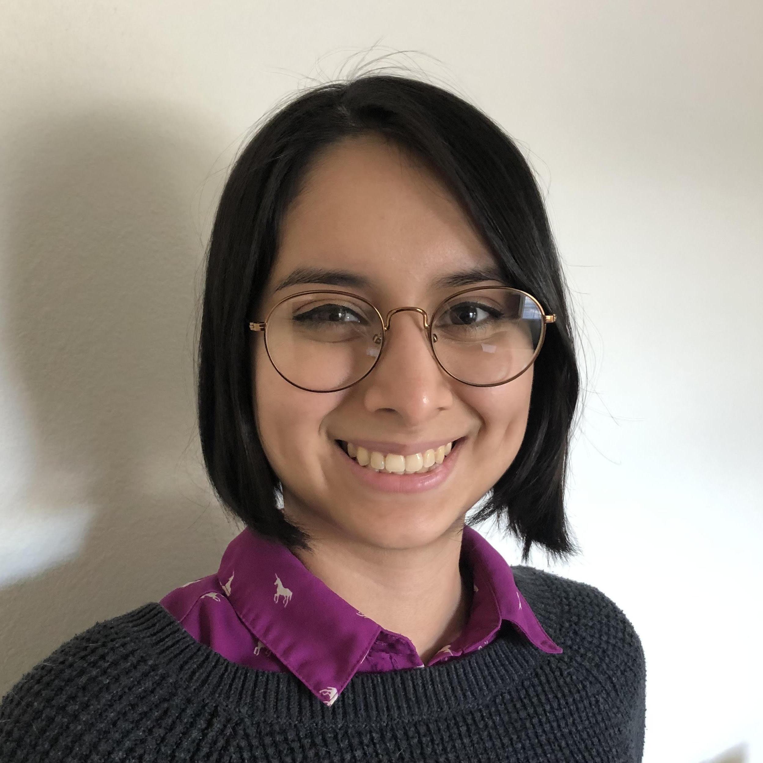 Savannah Perez's Profile Photo