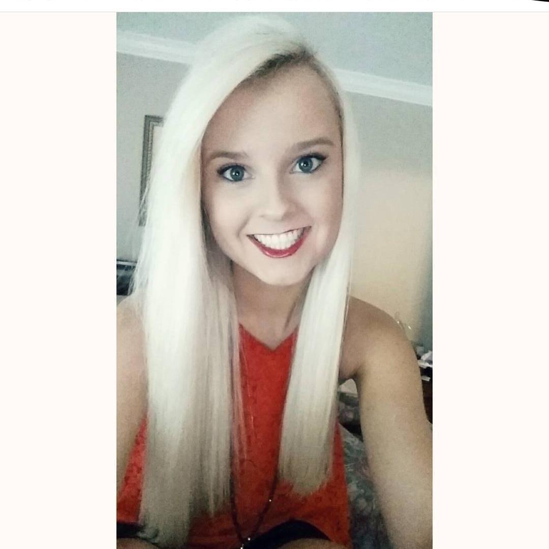 Brittney Wilson's Profile Photo