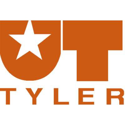 Click for UT Tyler
