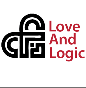 Love and Logic
