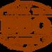 Back to School BBQ logo