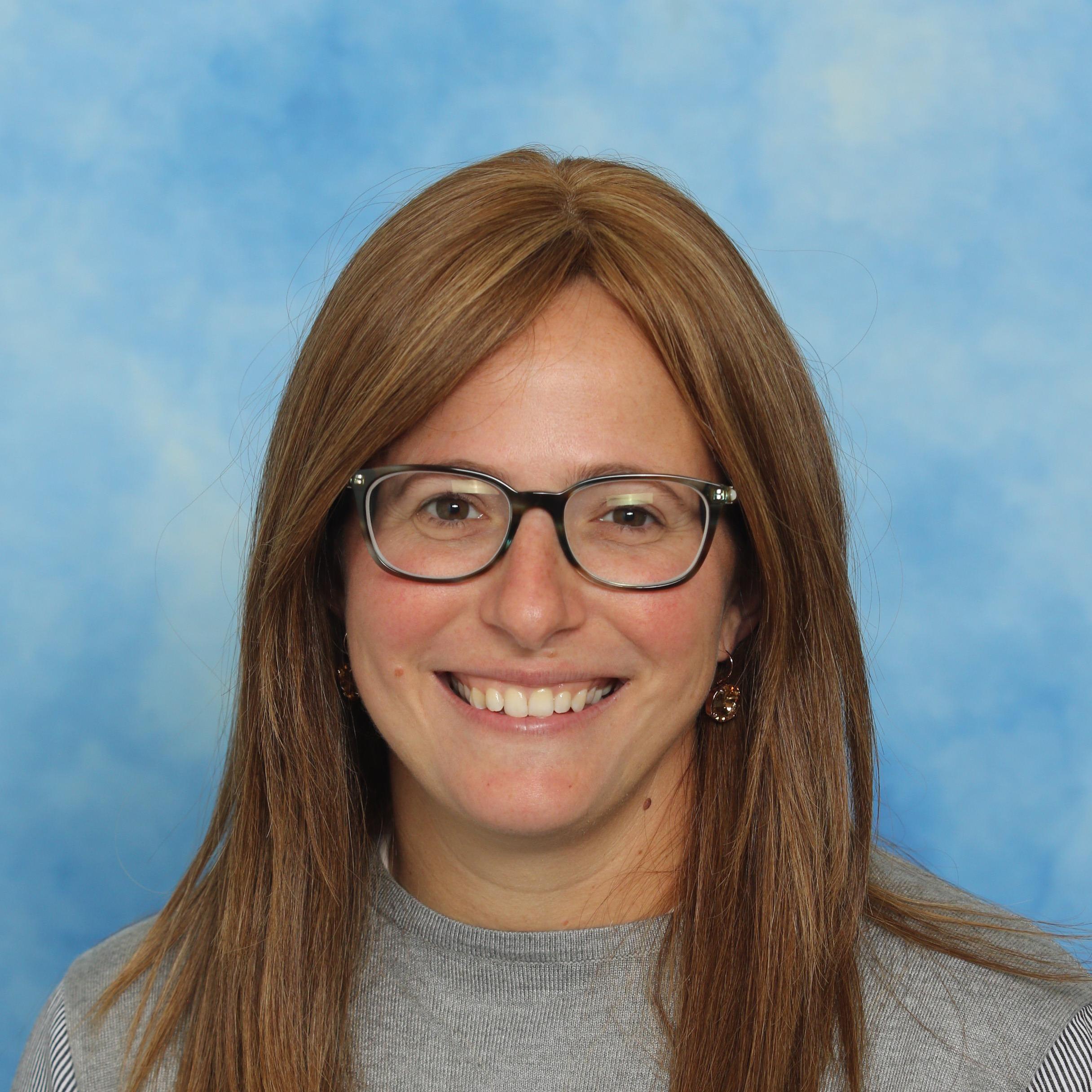 Dina Dobkowski's Profile Photo