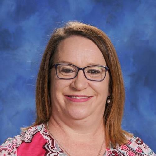 Dawn Davenport's Profile Photo