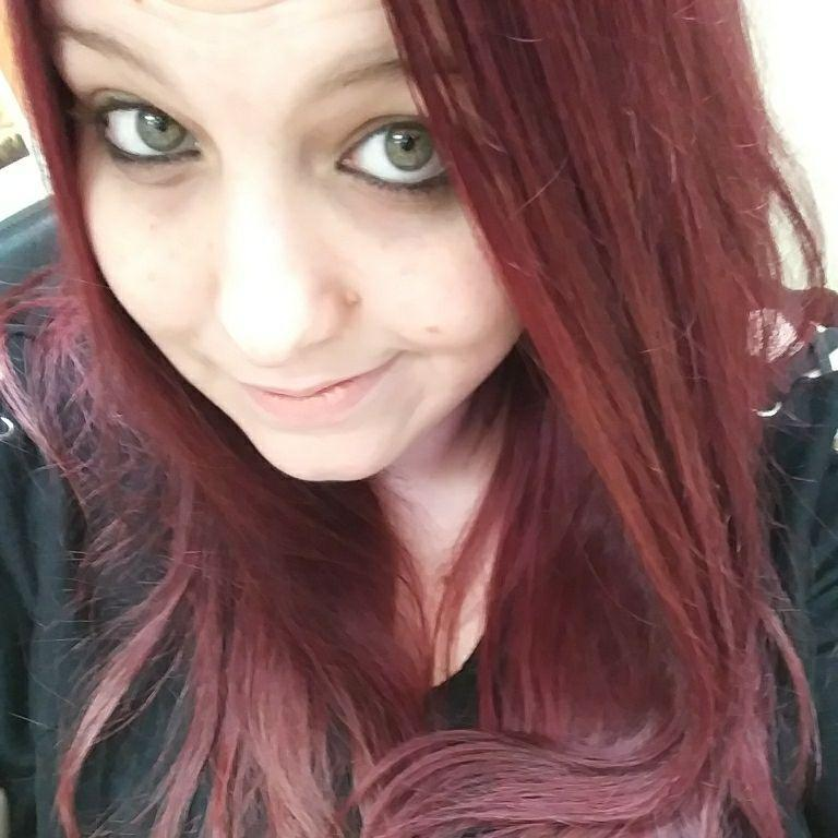 Danielle Stevens's Profile Photo