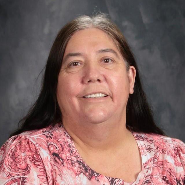 Vicky Lowe's Profile Photo