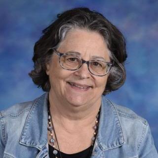 Mary Ellen Koebel's Profile Photo