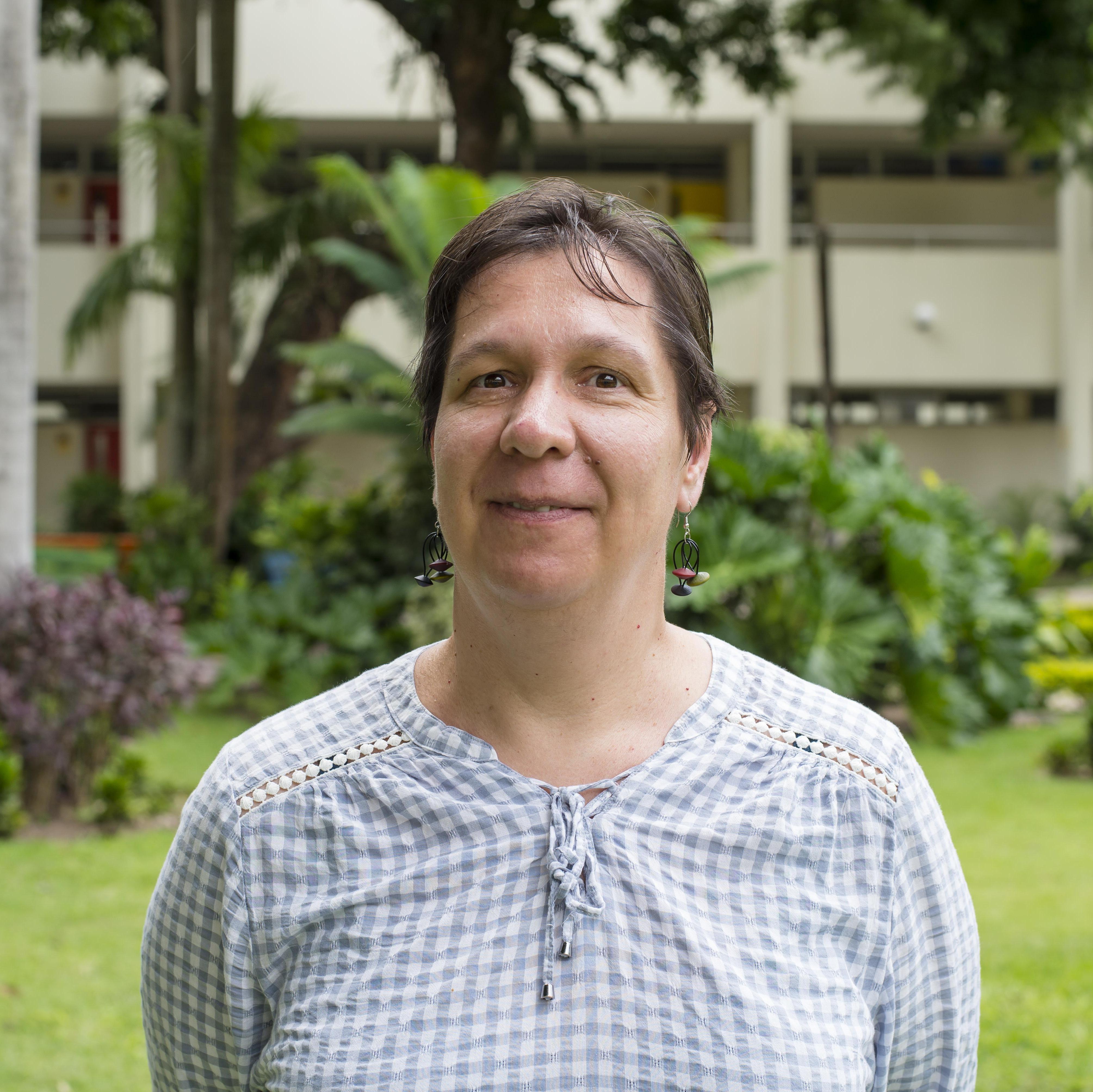 Aniko Szabo's Profile Photo