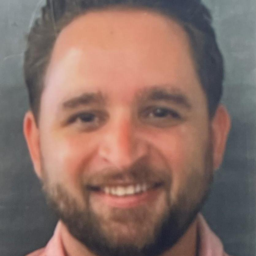 Kyle Vorndran's Profile Photo
