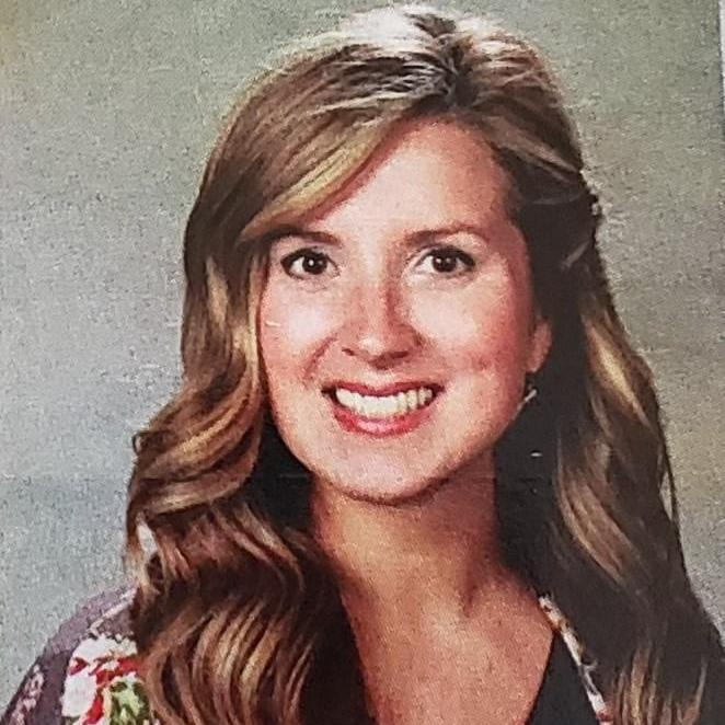Emily Mangrum's Profile Photo