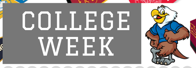College Awareness Week