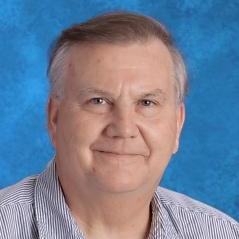 Greg Shrier's Profile Photo