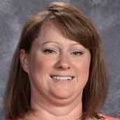 Debra Taylor's Profile Photo