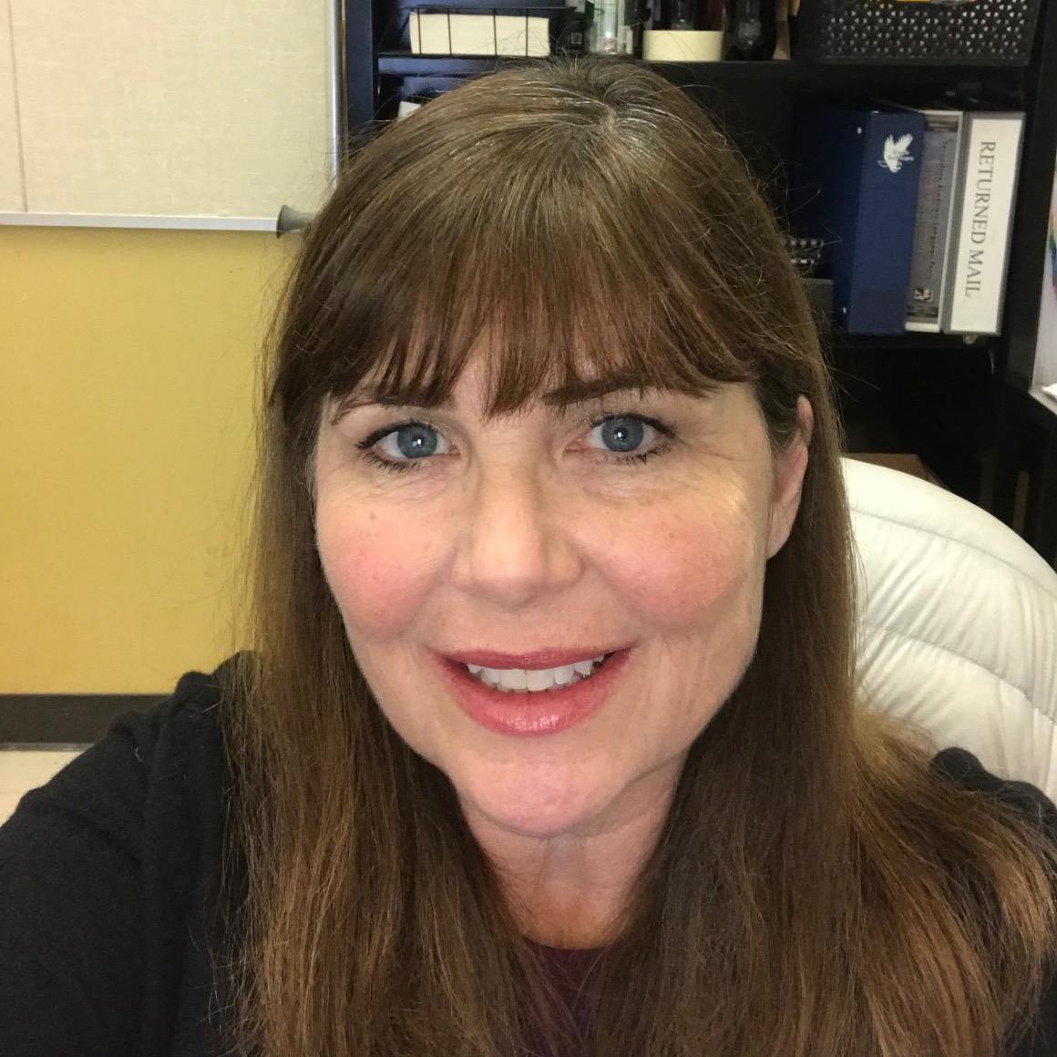 Lynne Ewald's Profile Photo