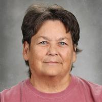 Pam Helm's Profile Photo