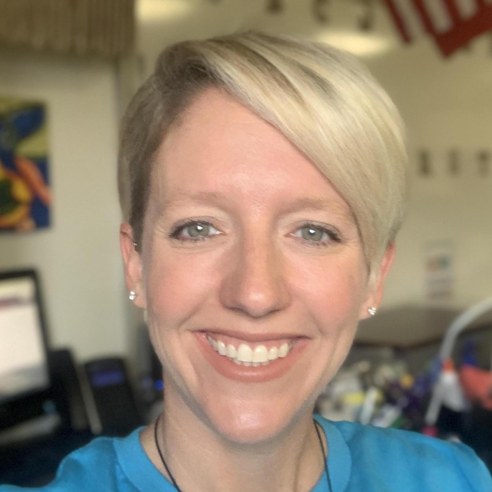Sarah Yanez's Profile Photo