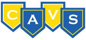 CAVS logo 9 final OL.jpg