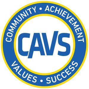 CAVS Photo