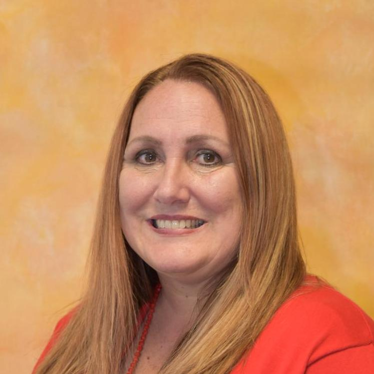Julie Bishop, (BA)'s Profile Photo