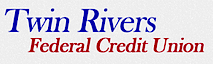 Twin Rivers Credit Union