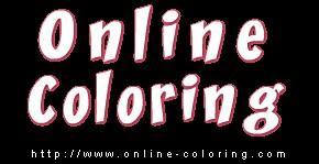 Online Coloring