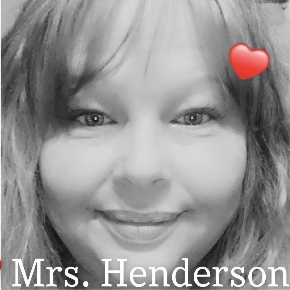 Kerri Henderson's Profile Photo