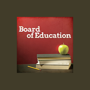 Graphic for Board meetings
