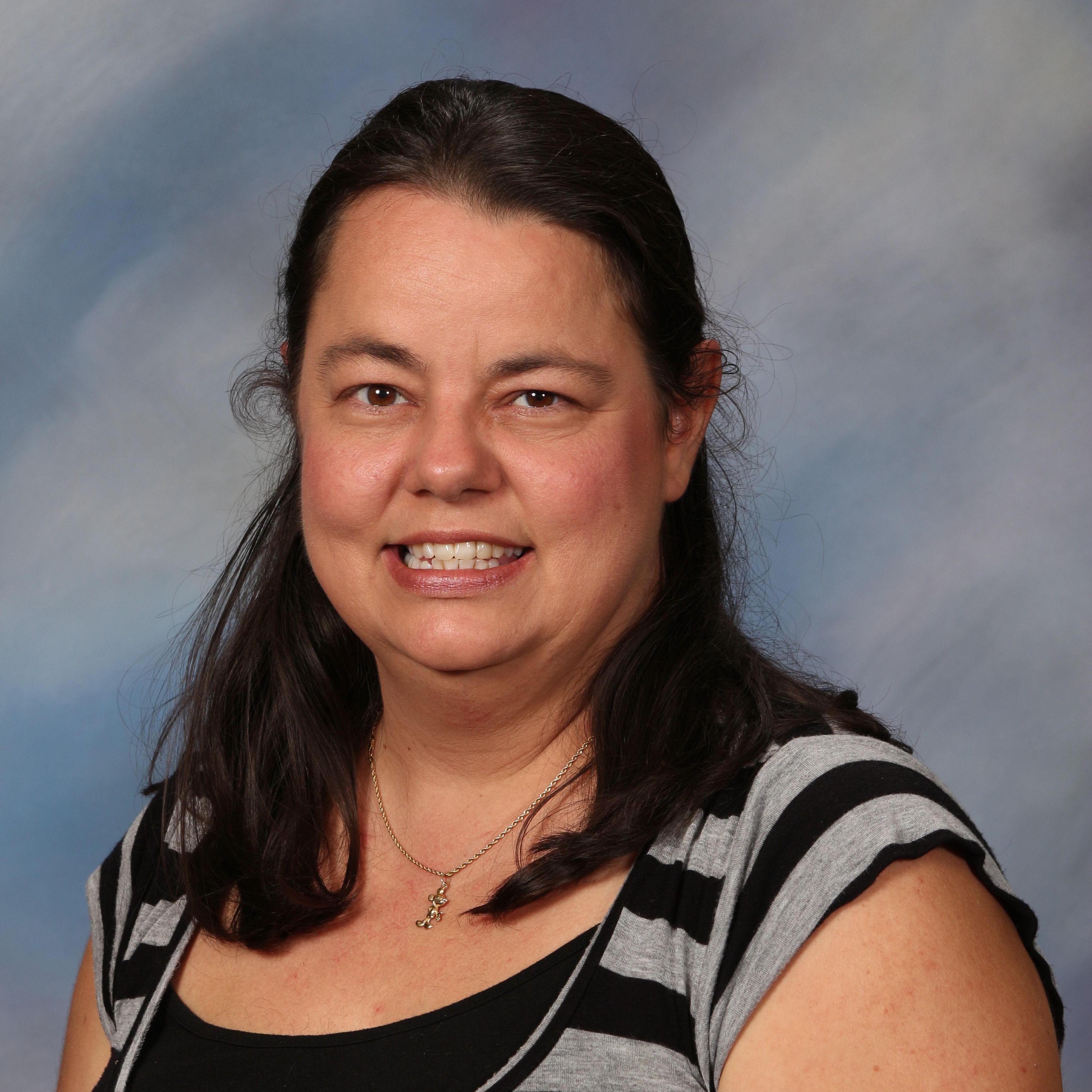 April Baxley's Profile Photo