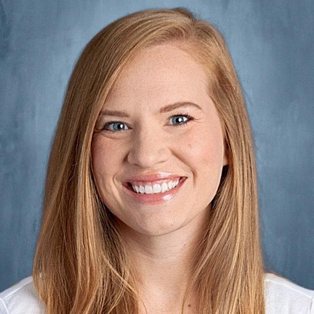 Anna Scoggin's Profile Photo