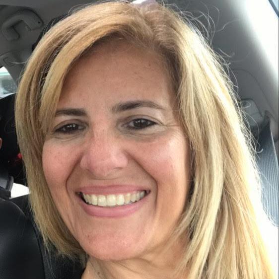 Isabel Casanova's Profile Photo