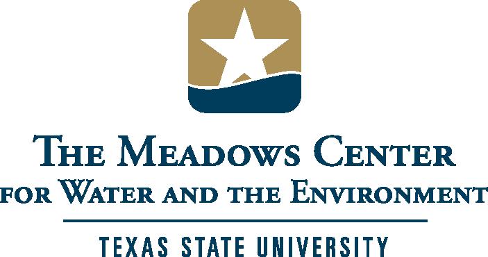 Meadows Center