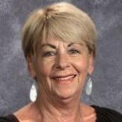 Bonnie Blumberg's Profile Photo