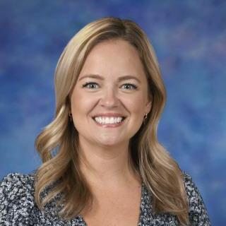 Lauren Wheeler's Profile Photo