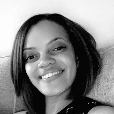 Janzelle Smith's Profile Photo