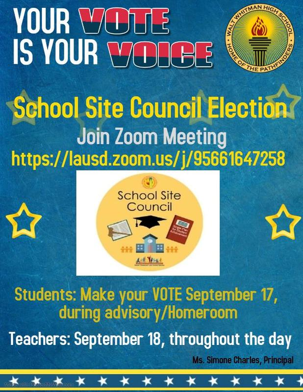 Copy of Vote for Student Council - Made with PosterMyWall.jpg