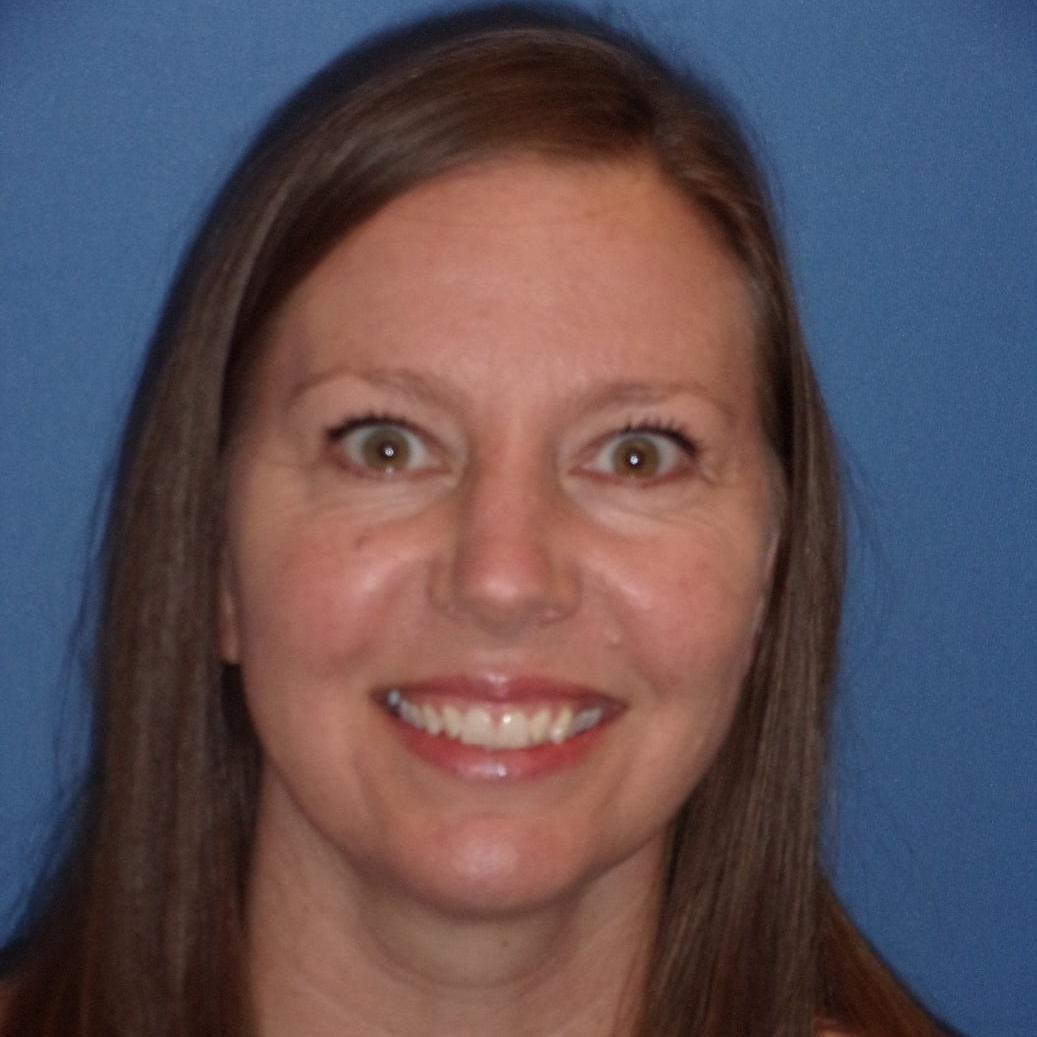 Kelly Short's Profile Photo