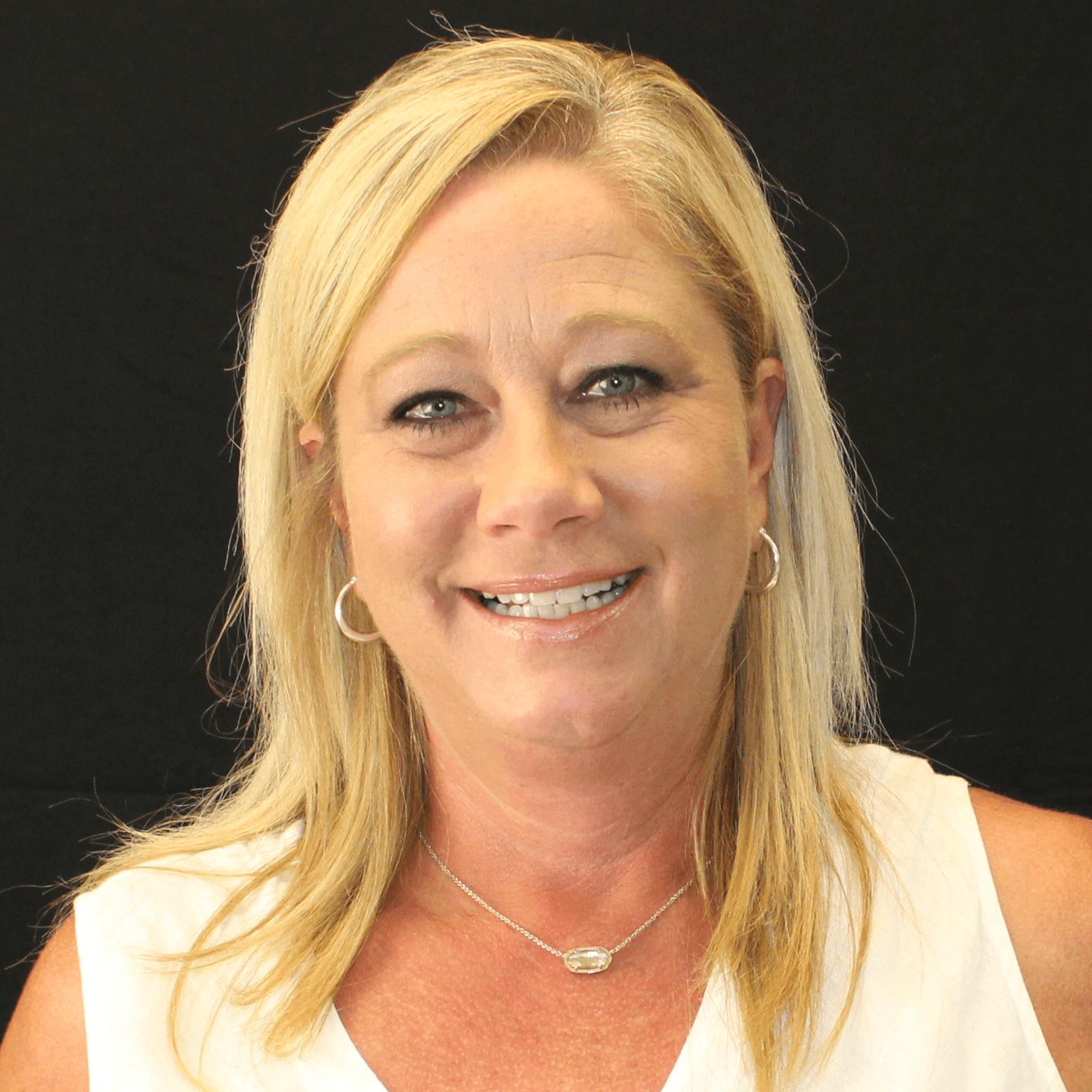 Lori Brinkley's Profile Photo