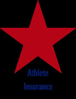 Athlete Insurance