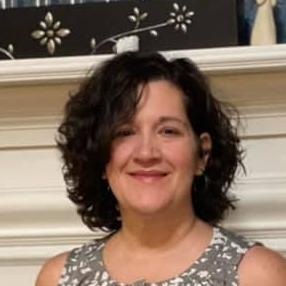 Theresa Meacham's Profile Photo