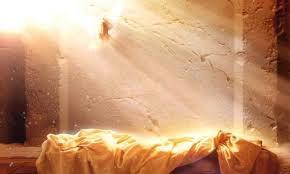 Celebrar la Resurrección Featured Photo